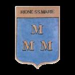 Logo-rione-sante-marie